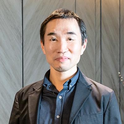 ブリーズベイホテル株式会社 代表取締役 津田則忠