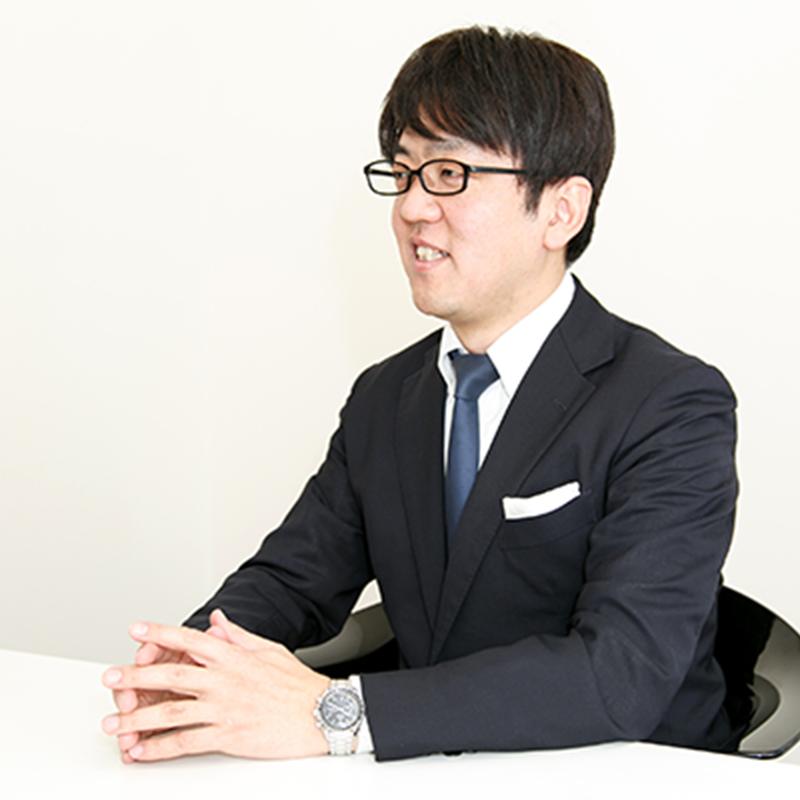 フレスデザイン株式会社 代表取締役社長 松村 力