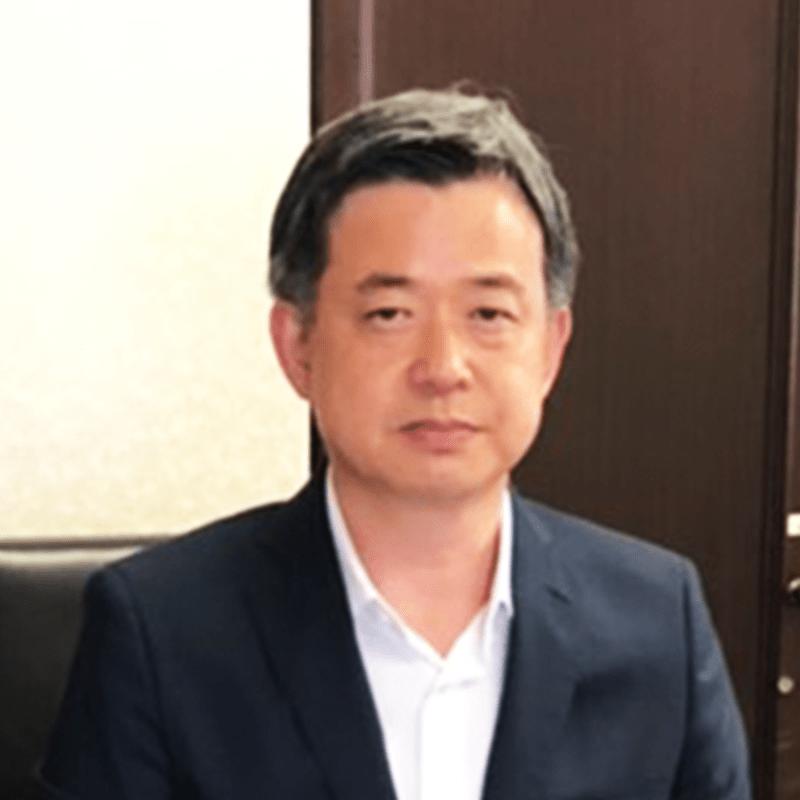 株式会社アメニティライフ 代表 太田 英明