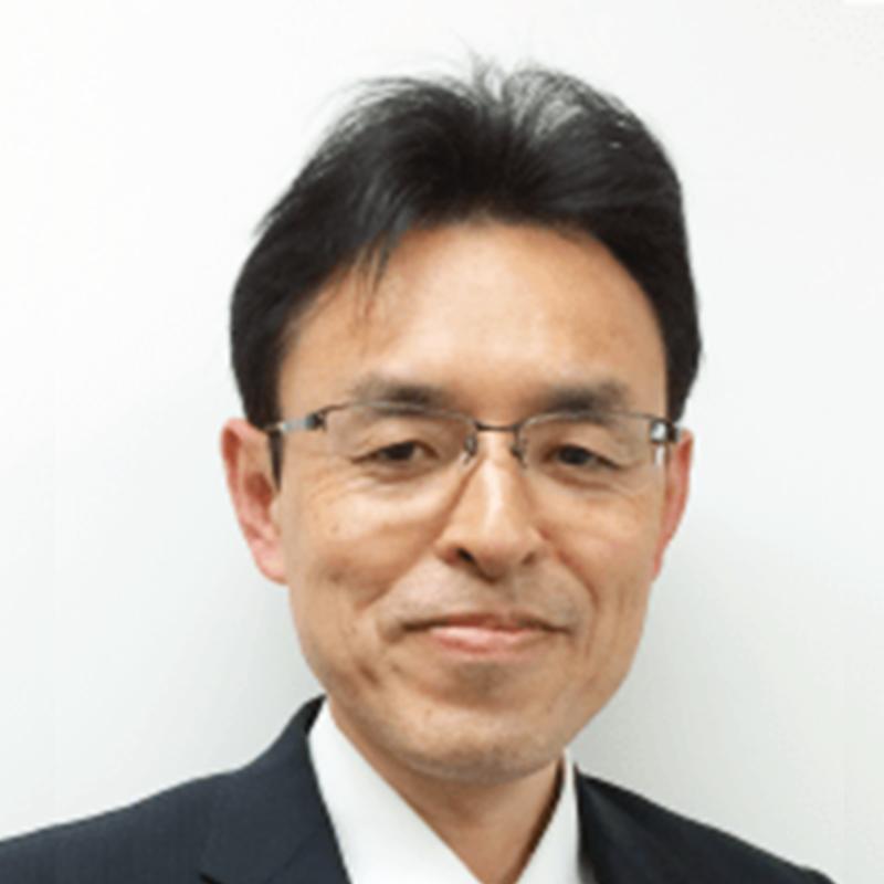 三ッ輪ホールディングス株式会社 代表取締役副社長 渡辺 圭祐