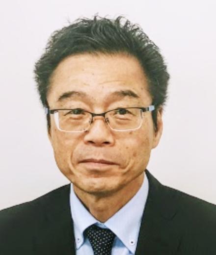 福井 雄三